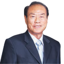 Dr. Lim Seck Yeow